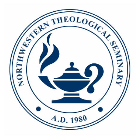 NORTHWESTERN THEOLOGICAL SEMINARY  Online Seminary Degrees