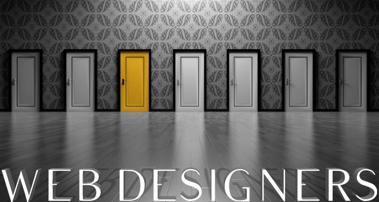 How To Find The Right Web Design Company