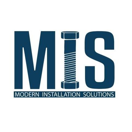 Modern Installation Solutions (MIS Contractors)
