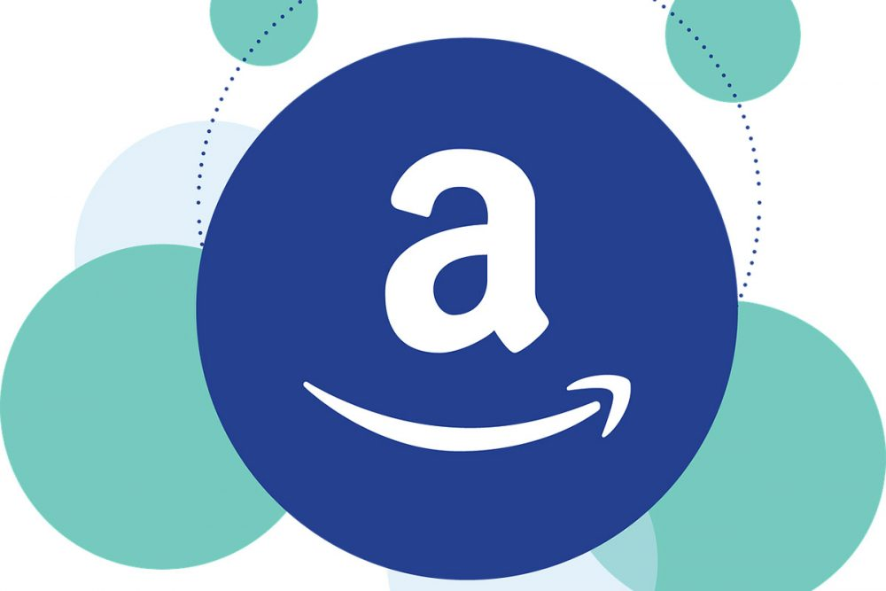 Testing Amazon's Affiliate Program: Part I