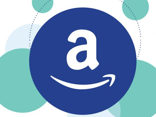 Testing Amazon's Affiliate Program: Part I