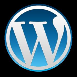WordPress Installation & Setup